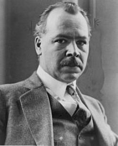 Nikolaï Vavilov
