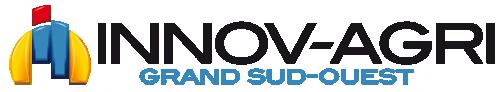 Logo INNOV-ARGI 2013
