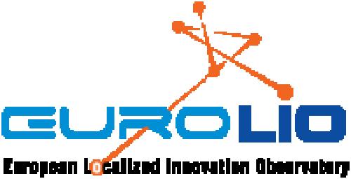 Logo EUROLIO