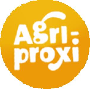Logo AGRIPROXI
