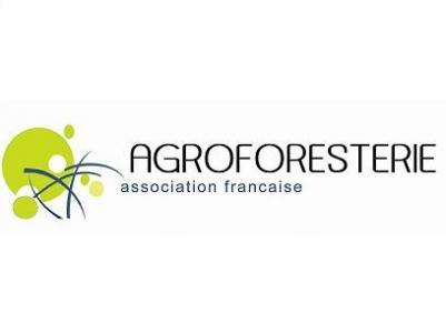 Journée régionale agroforesterie en Midi-Pyrénées