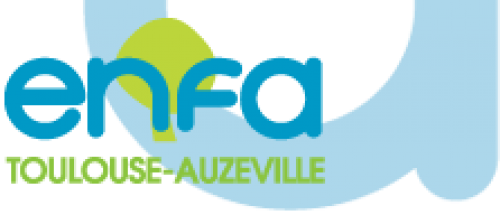 Logo ENFA