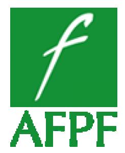 logo AFPF