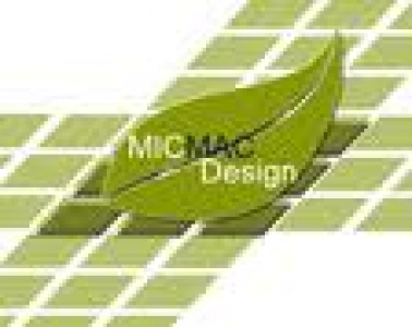 logo micmac design