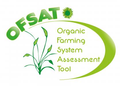 Logo OFSAT