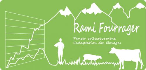 Logo rami