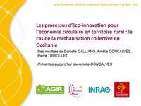 PresentationAGoncalves-210121-atelierPSDRTerritoire-Page1