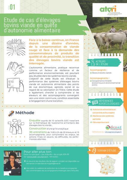 Fiche-ATA-RI-1-Étude de cas d'élevages bovins-viande en quête d'autonomie alimentaire