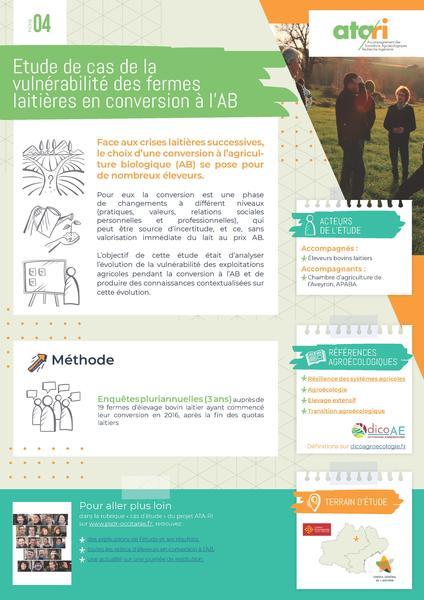 Fiche-ATA-RI-4-Étude de cas de de la vulnérabilité des fermes laitières en conversion à l'AB