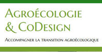 Logo Blog AgroEcoDesign