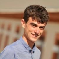 Simon Giuliano, enseignant à Purpan