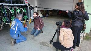 tournage-video-semis-direct-sur-couvert-vegetal2