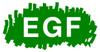logo colloque European Grassland Congress 2010