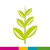Pictogramme de la fiche 7 : Fertilisation et Organismes du sol