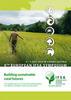 logo colloque 9ème Symposium de l'IFSA