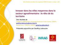 Presentation-GLabrouche-210121-AtelierPSDRTerritoire-Page1