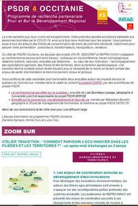 Image newslettr PSDR4 Occitanie N°5