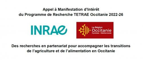 AMI Tetrae occitanie image