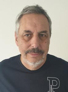 Bernard Reilhac