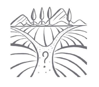 icone ATA-RI transition