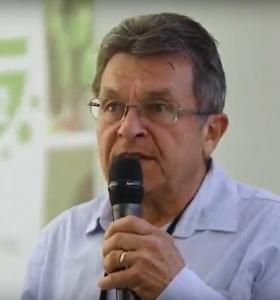 Michel Duru