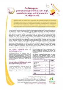 Couverture publication PSDR